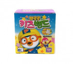 [Online Shop] Pororo Kids bandage [size 22mm] 100pcs.