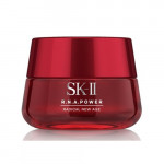 [L] SK-II R.N.A. Power Radical New Age Cream 80g