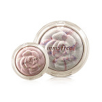 [E] INNISFREE Mineral Rose Marbling Brightener 5g