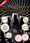 [W.LAB] Black Kill Pore Cleaner