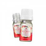 SECRETKEY Lady's Secre Rose Oil 4ml