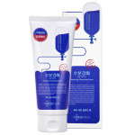 MEDIHEAL N.M.F Aquaring Cleansing Foam 170ml