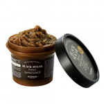 [35DC]SKINFOOD Black Sugar Perfect Essential Scrub 2X 210g