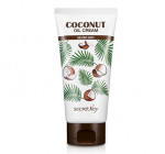SECRETKEY Coconut Oil Cream Never dry 150g