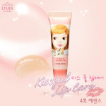 ETUDE HOUSE KissFul Lip Care #Lip scrub