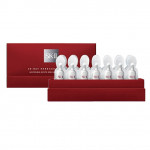 [L] SK-II Whitening Spots Specialist Concentrate 28pcs