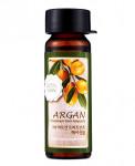 WELCOS Argan Treatment Hair Ampoule 15ml*5ea