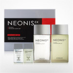 WELCOS Neonis EX 2PCS set(150ml+150ml)