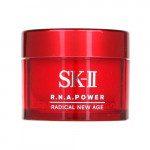 [S] SK-II R.N.A. Power Radical New Age Cream 15g