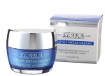 [E]ELARA Goddess Cream Plus ( Deep Sea Facial Cream Plus ) 60ml