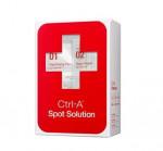 DR.JART+ Ctrl-A Spot Box Refill