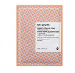 MIZON Enjoy Vital - up Time Firming mask