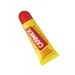 CAMEX Moiturizing Lip Balm 10g
