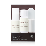 INNISFREE First Aid Kit For Nails Set