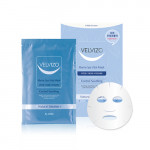VELVIZO Marine Spa Vital Mask Control Soothing 25ml 8pcs