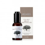 VELVIZO Extra Origin Argan Essential Oil 25ml