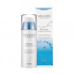 VELVIZO Marine Spa O2 Bubble Peeling 100ml
