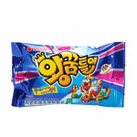 [F] ORION Wang-Kkum-teul-ee gummy 47g