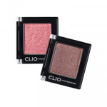 [E] CLIO Pro Single Shadow 1.5g