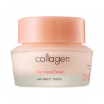 [SALE] IT\'S SKIN Collagen Nutrition Cream 50ml