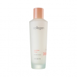 [SALE] IT\'S SKIN Collagen Nutrition Toner 150ml
