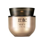 HANYUL Baek Hwa Goh Intensive Care Cream 50ml