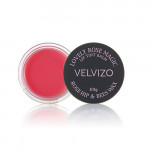 VELVIZO Lovely Rose Magic Lip Tint Balm 8g