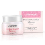 MAMONDE Moisture Ceramide Light Cream 50ml