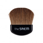 [E] THE SAEM Mini Blusher Brush