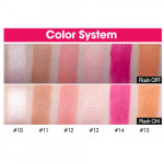 [E] ETUDE HOUSE Play 101 Stick [Multi Color] 7.5g