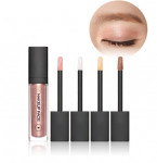 [NAKEUP FACE] Eye Gloss 4 Colors Set
