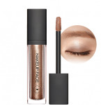 [NAKEUP FACE] Eye Gloss 4 Colors 6.5ml