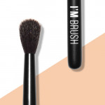 MEMEBOX I'M Blending Brush #B010