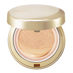 SUM37 Air-Rising TF Dazzling Cushion Foundation 15g × 2