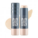 ETUDE HOUSE Play 101 Stick Foundation 7.5g