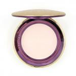 MONTVERT Skin Fit Pink Powder Pact SPF38 PA+++ 10g
