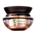 [L] SULWHASOO Harmonizen Regenerating Cream 60ml