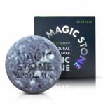 [April Skin] Magic Stone (100% Natural Soap)