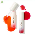 INNISFREE Treatment Lip Tint 5ml