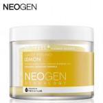 NEOGEN Bio-Peel Gauze Peeling Lemon 200ml + Pads 30ea