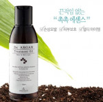 The skin house Dr.ARGAN Treatment Oil 150ml