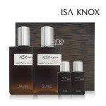 ISA KNOX X2D2 Homme 2Items Set
