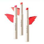 INNISFREE Glow tint stick 1.8g