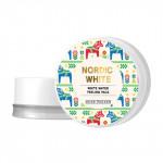 [W] DEARPACKER White Water Peeling Pack50ml