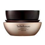 [L] SULWHASOO Timetreasure Renovating Cream 60ml