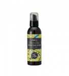 A24 Californian Nature Perfecting Lotion 150ml