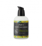 A24 Californian Nature Perfecting Essence 80ml