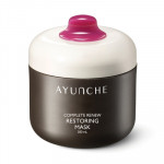 [L] AYUNCHE	Complete Renew Restoring Mask 300ml