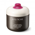 [L] AYUNCHE	Complete Renew Secret Night 300ml