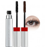 [Nakeup Face] C-Cup Deep Glam Mascara 2 Colors